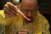 Mythbusters take on AMC's 'Breaking Bad'