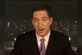 Glenn Greenwald names names