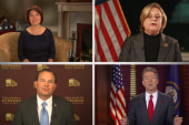 Your handy guide to Republican SOTU responses