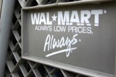 Wal-Mart plans to exit DC over 'living...