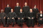 Landmark Supreme Court ruling on patenting...