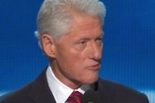 Clinton: Learning to hate in an age of...
