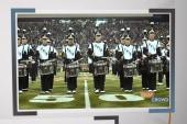 Click3: Ohio University band asks 'what...