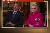 Hillary Clinton's legacy as secretary of...