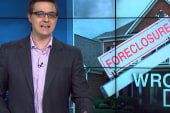 Death by foreclosure: This week's real...