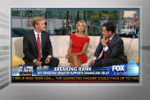 Fox and Friends do not understand Obamacare