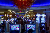 Bailout for Delaware casinos exposes...