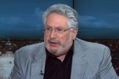 Harvey Fierstein speaks out on Russia's...