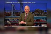 Lettermen to retire