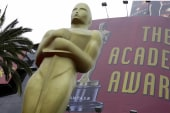 Black Cinema and the Oscars