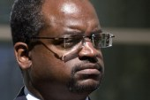 Obama appoints 'Driving While Black' judge...