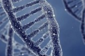 SCOTUS rules on patenting human genes