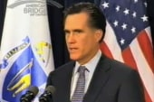 'Romneycare' and the individual mandate