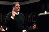 Jury deliberating in Michael Dunn case
