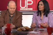 How the world's economy affects Latin America