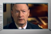 Embattled NSA seeks assist from '60 Minutes'