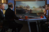 Quebec disaster highlights risks of US oil...