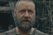 Is 'Noah' 2014's most controversial film?