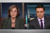Walsh, Klein spar over Obamacare critiques