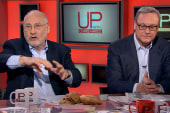 Joseph Stiglitz on inequality and the...