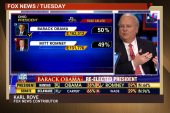 Karl Rove's super PAC bet turns sour