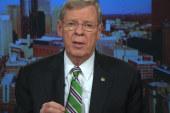 GOP senator: Universal pre-K a good idea,...