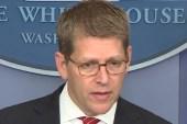 Obama administration backtracks on Libya