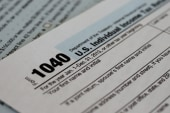 Why conservatives want to dismantle the IRS