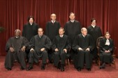 SCOTUS' decisive stand on religious rights