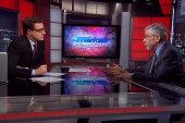 Krugman on the GOP's marginalization problem