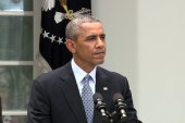 Obama goes it alone on immigration