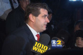 Team Christie targets New Jersey mayor