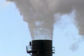 EPA unveils historic carbon regulations