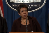 DOJ kicks off investigation of Chicago PD
