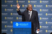 'All-out-war' between RNC and the Koch...