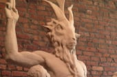 Satan: Champion of religious liberty?