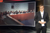 Supercommittee: R.I.P