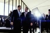 Will bridge scandal take down Jersey politics