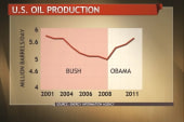 Hayes: 'Oil is the Tribeca of the...