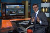 MSNBC unveils new app