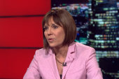 Judith Miller and Iraq: Then and now