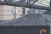 'Coal is done in Appalachia'