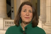 Congresswoman requested Ebola hearing Sept. 2