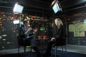 Exclusive with Sen. Kirsten Gillibrand