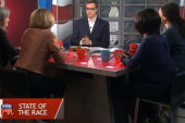 Up w/ Chris Hayes, Feb.5