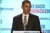 Obama, Democrats, and the labor movement
