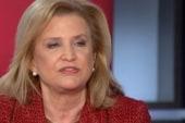 Rep. Maloney reveals VP Biden's account of...
