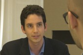 Josh Eidelson talks labor strikes with All In