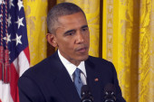 Obama calls GOP bluff on Ebola, ISIS