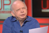 Wallace Shawn on 'Why I Call Myself a...